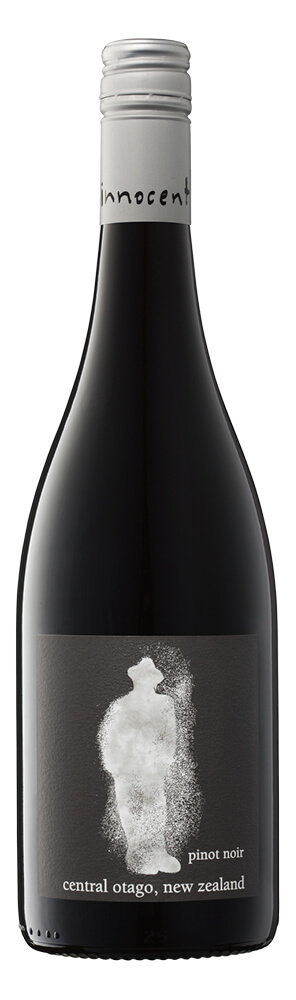 Pinot_Noir_750mL_Black_Label