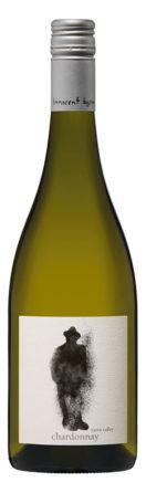 Chardonnay_750mL