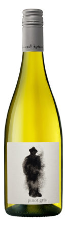 PinotGris_750mL