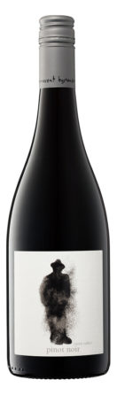 Pinot_Noir_750mL_white_label