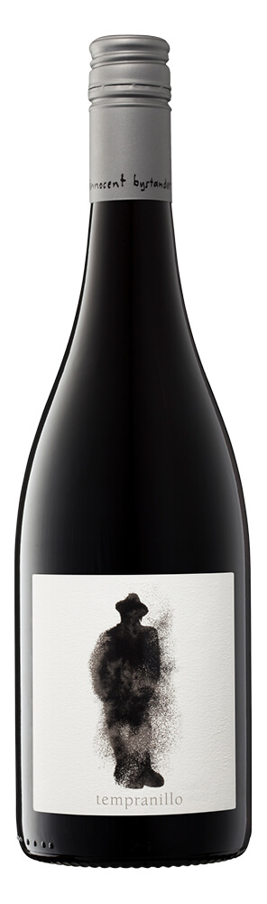 Tempranillo_750mL