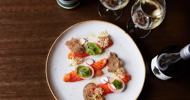 salmon_innocent_bystander_restaurant_hero_image