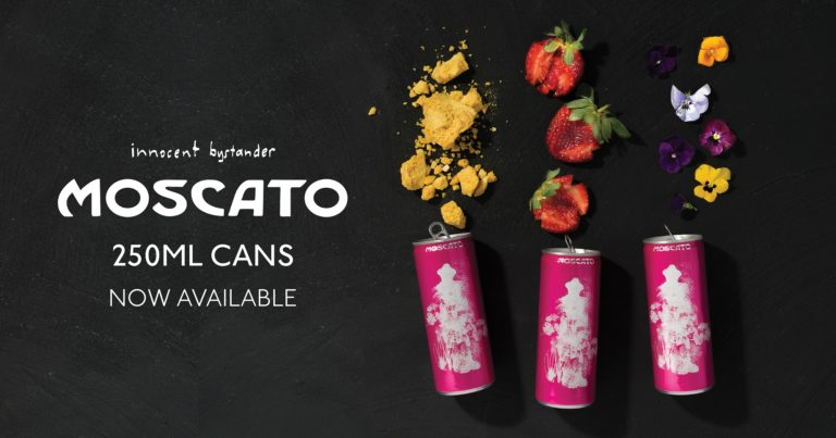 moscato_can_banner