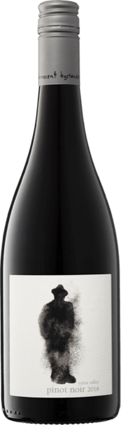 pinot_noir_white_label_2016