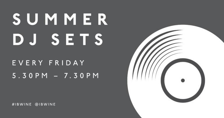Summersets_DJs_event